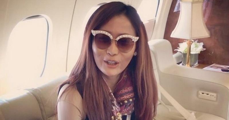 https: img.okezone.com content 2020 06 19 33 2233053 lama-tak-manggung-inul-daratista-grogi-saat-nyanyi-ZQMnovuUqa.jpg