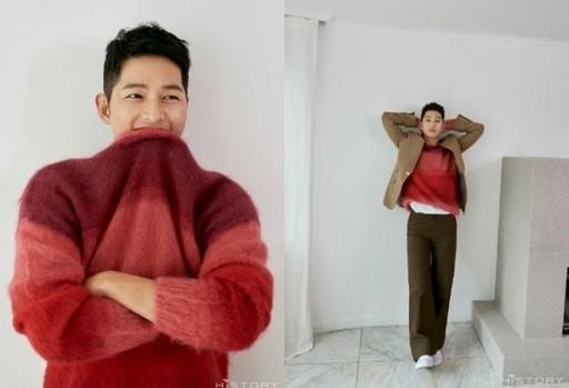 https: img.okezone.com content 2020 06 19 33 2233087 hidup-normal-song-joong-ki-jajan-di-minimarket-Hd04vXvyMR.jpg