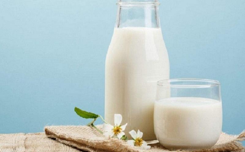 https: img.okezone.com content 2020 06 19 481 2233216 tips-memilih-produk-susu-yang-sehat-dan-rendah-lemak-tN70slC8tk.jpg