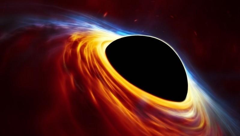https: img.okezone.com content 2020 06 19 56 2232724 astronom-temukan-metode-baru-untuk-mengukur-putaran-black-hole-2Yr2IjGtMx.jpg