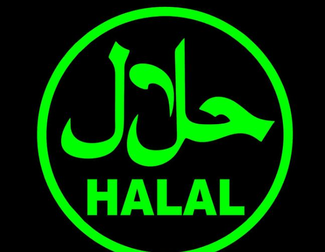 https: img.okezone.com content 2020 06 19 614 2233153 3-strategi-tingkatkan-daya-saing-industri-halal-PaYdHIPJR3.JPG