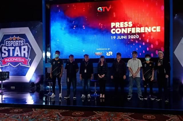 https: img.okezone.com content 2020 06 20 16 2233451 esports-star-indonesia-catatkan-20-000-gamers-yang-terdaftar-HQI6nuVjgP.jpg