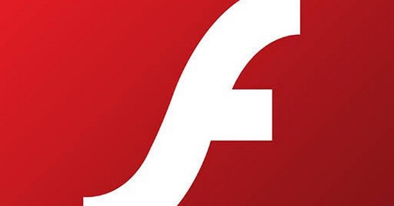 https: img.okezone.com content 2020 06 20 207 2233387 rentan-celah-keamanan-adobe-flash-dipensiunkan-akhir-2020-Htdu9AuTot.jpg