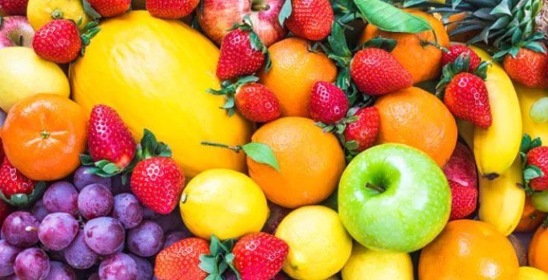 https: img.okezone.com content 2020 06 20 298 2233518 5-menu-sarapan-buah-untuk-lancarkan-usus-XxqYiPBZth.jpg
