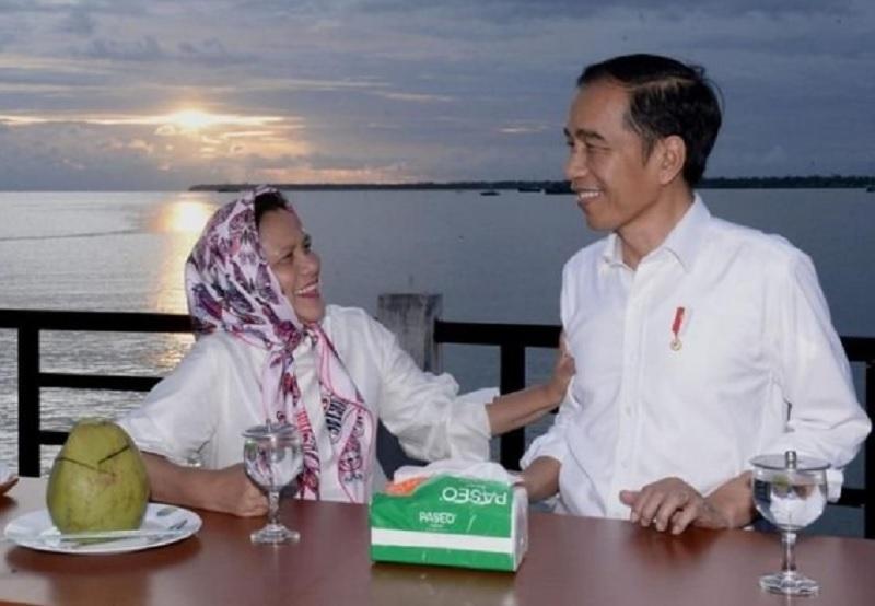 https: img.okezone.com content 2020 06 21 196 2233779 presiden-jokowi-ultah-ke-59-intip-5-momen-romantisnya-bersama-iriana-GZP0R2DCLX.jpg