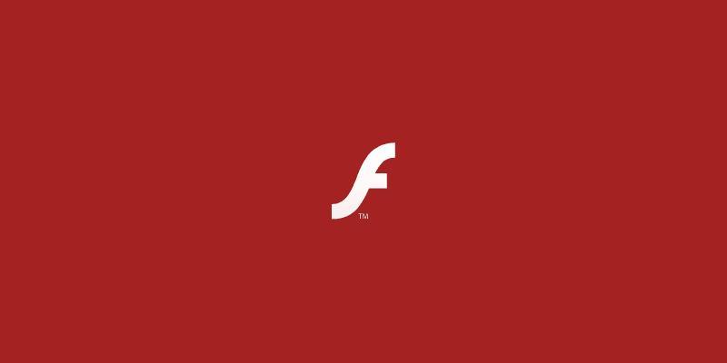 https: img.okezone.com content 2020 06 21 207 2233826 adobe-anjurkan-pengguna-uninstall-flash-akhir-2020-KfRvc7D21Y.jpg