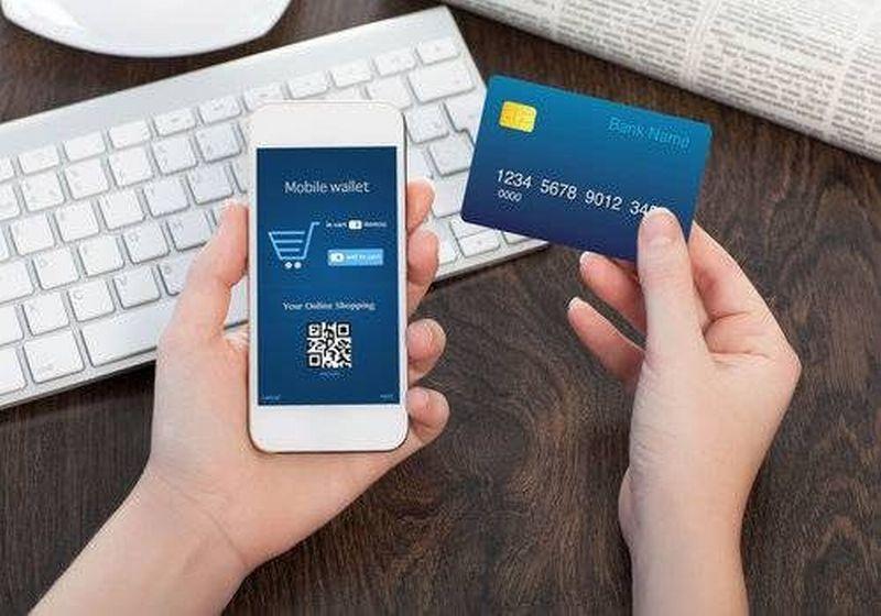 https: img.okezone.com content 2020 06 21 320 2233749 cara-aman-gunakan-uang-elektronik-perlakukan-selayaknya-tunai-BYWQlS54gU.jpg