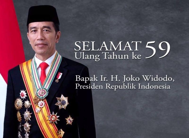 https: img.okezone.com content 2020 06 21 337 2233643 selamat-ulang-tahun-ke-59-presiden-jokowi-AEf4Pr1Tfc.jpg