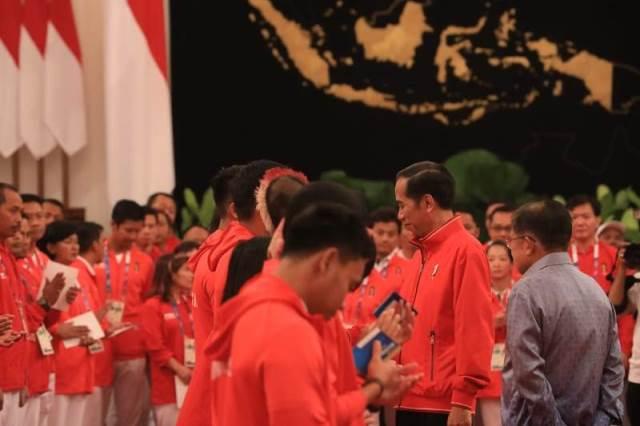 https: img.okezone.com content 2020 06 21 43 2233827 presiden-jokowi-ulang-tahun-ke-59-begini-perhatiannya-pada-kemajuan-olahraga-indonesia-vpaDJvIc8O.jpeg