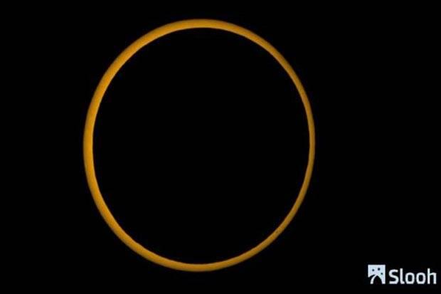 https: img.okezone.com content 2020 06 21 56 2233752 warga-diimbau-tak-melihat-gerhana-matahari-sebagian-dengan-mata-telanjang-zSA3LS9VoC.jpg