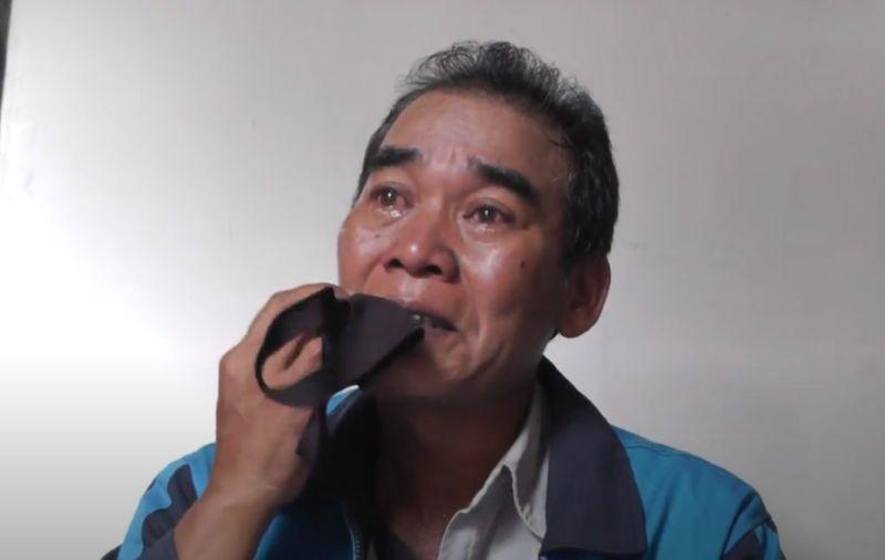 https: img.okezone.com content 2020 06 21 610 2233646 pilunya-ayah-di-palembang-kehilangan-tiga-anak-sekaligus-gvkuMpgJFc.jpg