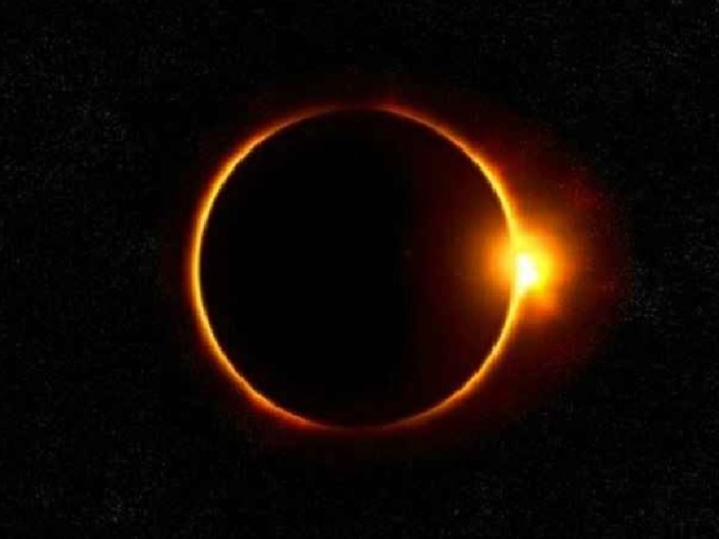 https: img.okezone.com content 2020 06 21 612 2233787 gmc-21-juni-ini-4-mitos-seputar-gerhana-matahari-oPROQA5lEz.jpg