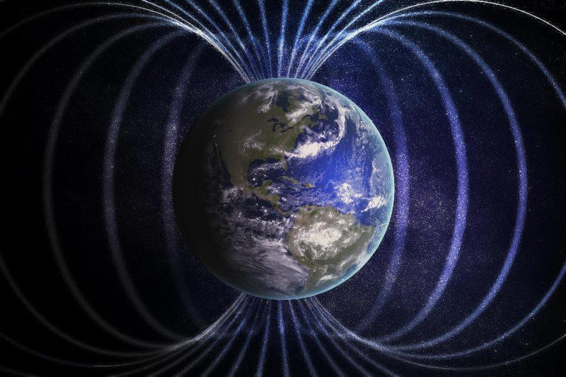https: img.okezone.com content 2020 06 21 620 2233762 fenomena-gerhana-matahari-cincin-pengaruhi-medan-magnet-bumi-jCvcvYg84u.jpg