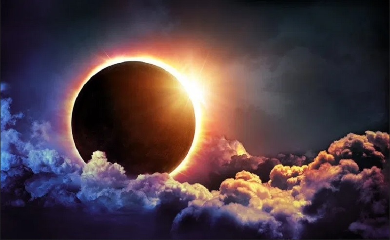 https: img.okezone.com content 2020 06 21 620 2233791 cahaya-bisa-rusak-mata-ini-7-cara-aman-lihat-gerhana-matahari-L9leeT8KHd.jpg
