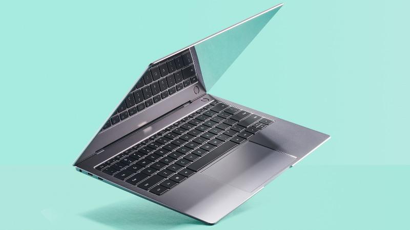 Daftar Laptop Dengan Bodi Tipis Untuk Generasi Milenial Okezone Techno
