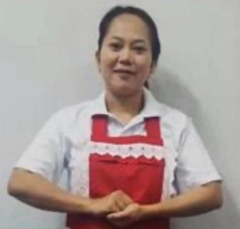 https: img.okezone.com content 2020 06 22 18 2234221 polisi-malaysia-buru-tkw-indonesia-terkait-kematian-majikannya-berusia-72-tahun-YLg0Y1l2fr.jpg