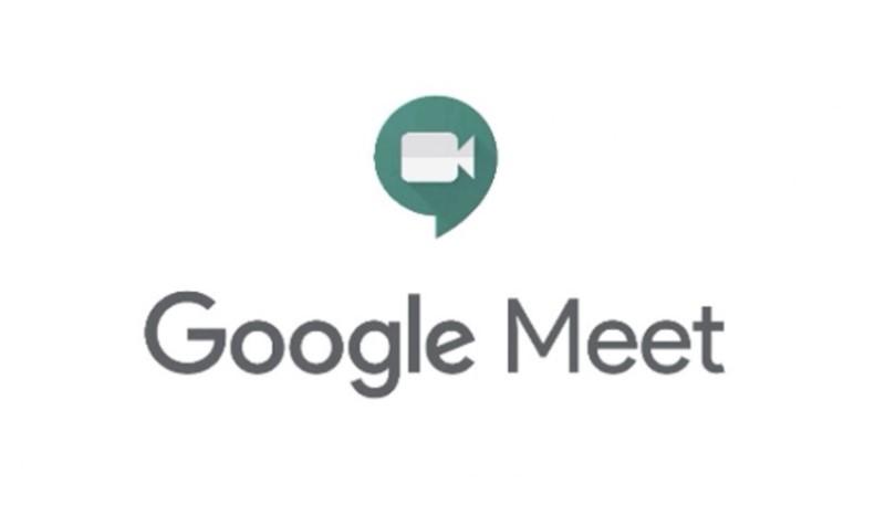 https: img.okezone.com content 2020 06 22 207 2234222 google-integrasikan-meet-ke-gmail-saingi-zoom-3JgHmjBq4S.jpg