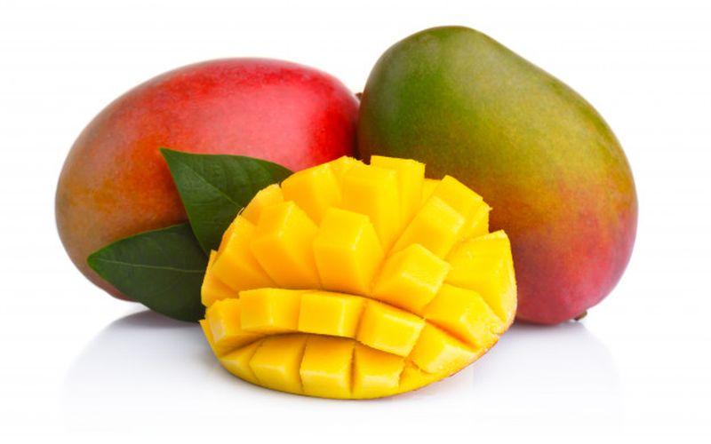 https: img.okezone.com content 2020 06 22 298 2234523 cuaca-panas-ini-6-buah-dan-sayur-yang-bisa-hidrasi-tubuhmu-yMnKFN9mmN.jpg