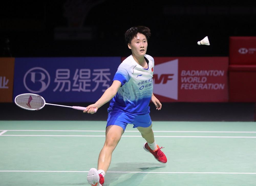 https: img.okezone.com content 2020 06 22 40 2234467 terputus-pada-2016-china-ingin-kembalikan-kejayaan-tunggal-putri-di-olimpiade-2020-dQ19X31ftu.jpg