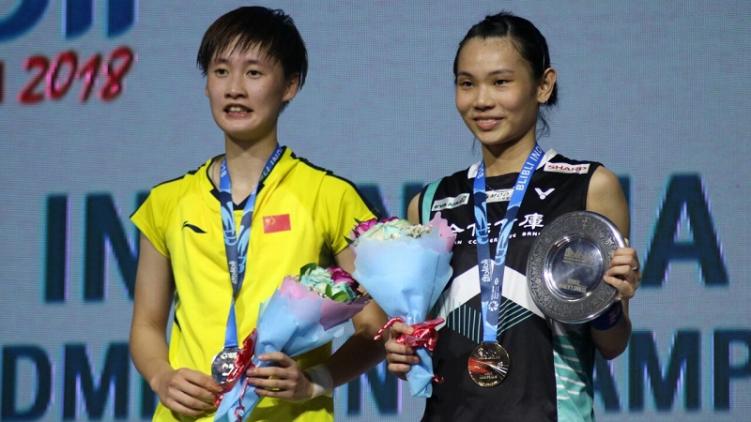 https: img.okezone.com content 2020 06 22 40 2234498 pelatih-china-analisis-persaingan-tunggal-putri-di-olimpiade-tokyo-2020-6bkEz0wnes.jpg