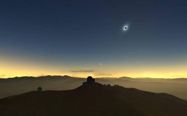https: img.okezone.com content 2020 06 22 56 2234074 gerhana-matahari-berdampak-pada-kondisi-pasang-air-laut-cRqYhqNQZT.jpg