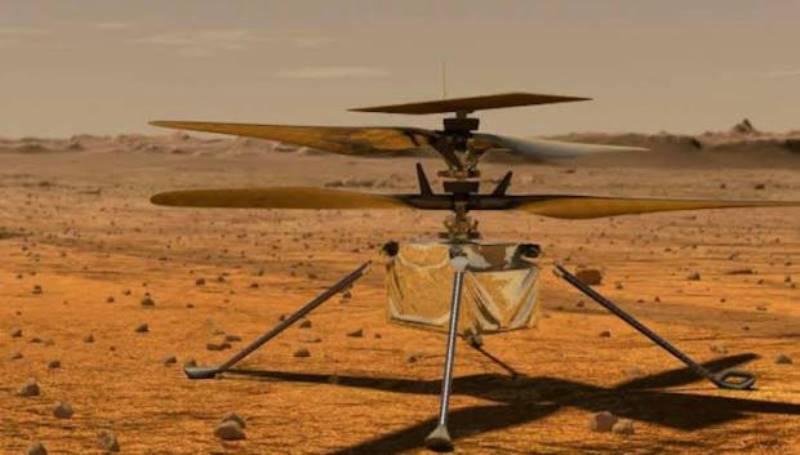 https: img.okezone.com content 2020 06 22 56 2234237 juli-nasa-luncurkan-helikopter-pertama-ke-mars-8bwmunWash.jpg