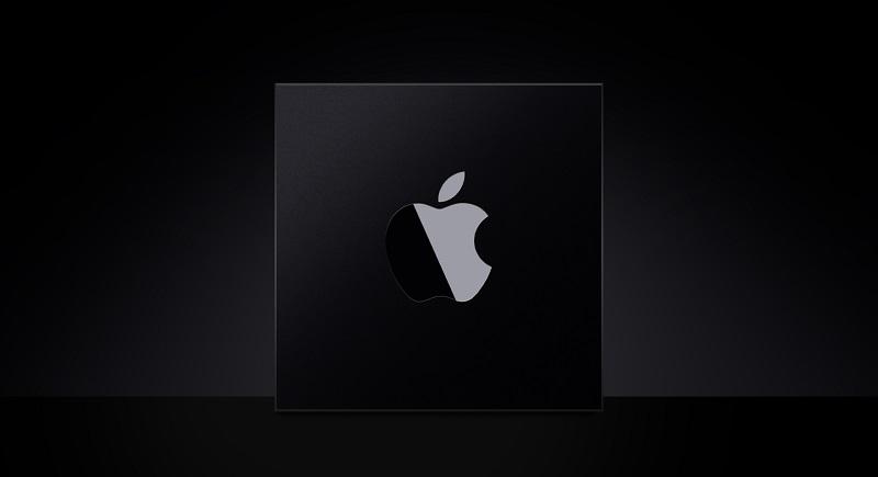 https: img.okezone.com content 2020 06 23 16 2235026 apple-silicon-bakal-gantikan-intel-perkuat-perangkat-mac-3dyqsxhYkO.jpg