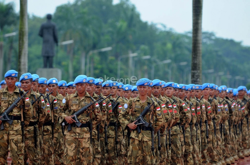 https: img.okezone.com content 2020 06 23 18 2235260 penjaga-perdamaian-asal-indonesia-tewas-dalam-serangan-pemberontak-di-rd-kongo-wQWNPq9amI.jpg