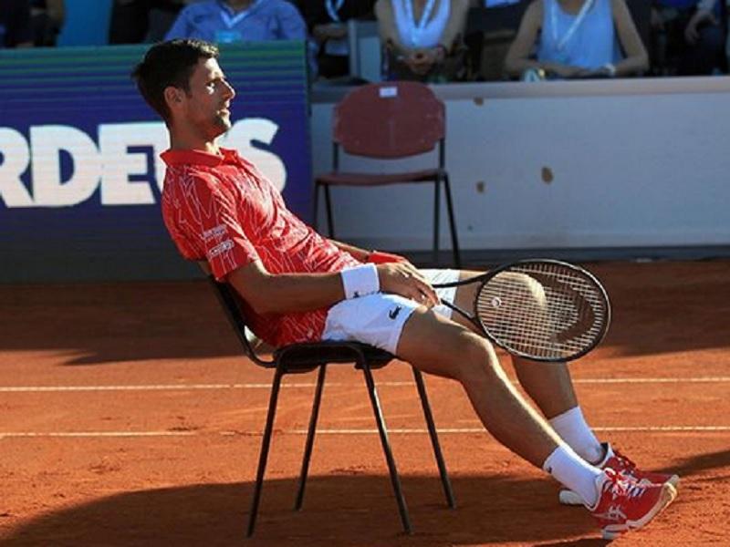 https: img.okezone.com content 2020 06 23 40 2234730 gelar-turnamen-tenis-timbulkan-kasus-corona-djokovic-dikritik-keras-93mm3jZhYO.jpg