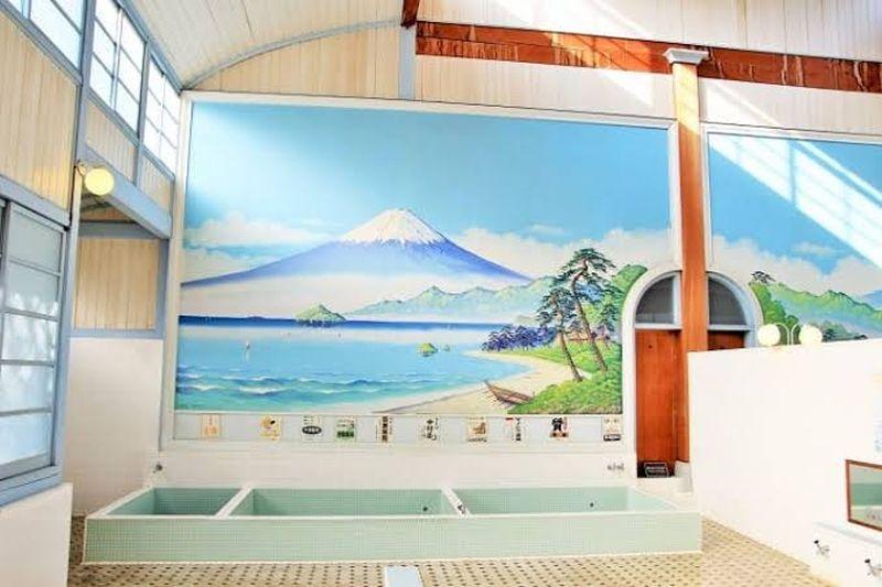 https: img.okezone.com content 2020 06 23 406 2235253 menjajal-pemandian-air-panas-di-negeri-sakura-bNOwPyAUbH.jpg