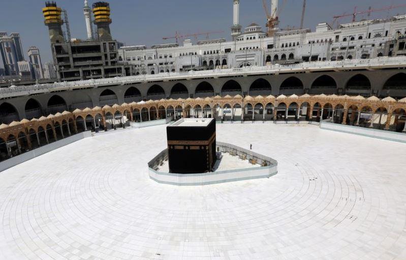 https: img.okezone.com content 2020 06 23 614 2235284 keputusan-arab-saudi-gelar-haji-terbatas-dinilai-bijaksana-1AgDN7Udkf.JPG