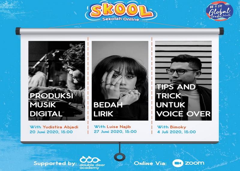 https: img.okezone.com content 2020 06 23 65 2234801 global-radio-adakan-global-skool-sekolah-online-uXIFthrKug.jpg