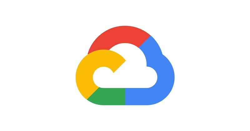 https: img.okezone.com content 2020 06 24 16 2235686 dorong-transformasi-digital-google-cloud-platform-region-hadir-di-jakarta-agx7R04o6Y.jpg
