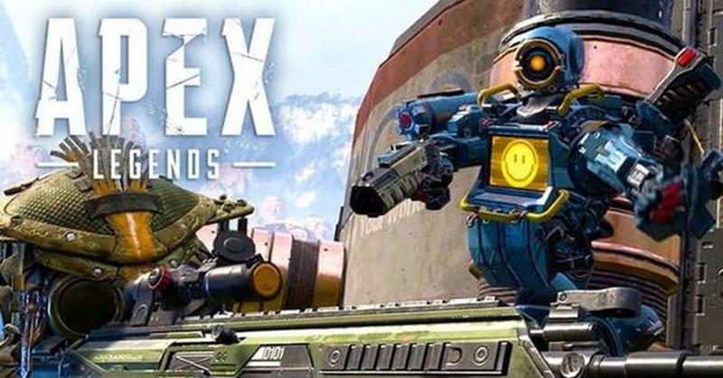 https: img.okezone.com content 2020 06 24 16 2235722 game-apex-legends-bakal-sambangi-android-dan-ios-zuiwVpOF6J.jpg