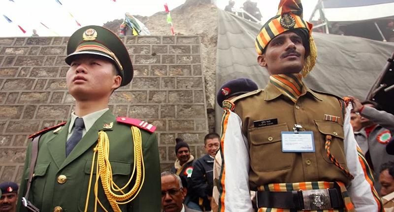 https: img.okezone.com content 2020 06 24 18 2235444 video-perkelahian-pasukan-india-dan-china-viral-setelah-bentrokan-berdarah-di-perbatasan-Nc7ZJufWyk.jpg