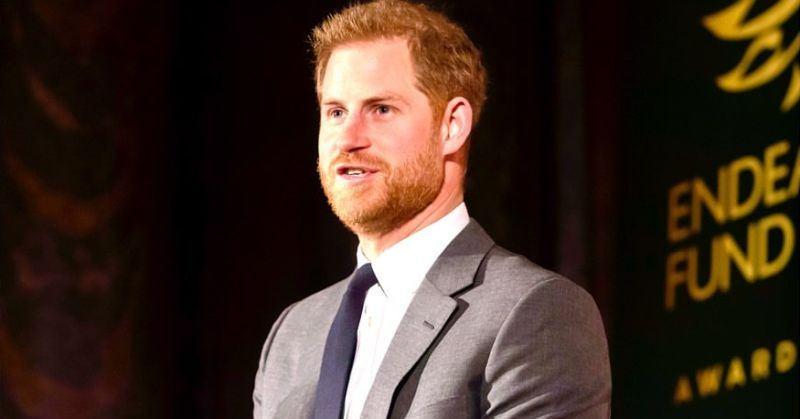 https: img.okezone.com content 2020 06 24 33 2235455 manjakan-keponakan-pangeran-harry-beri-kado-senilai-rp141-juta-pada-pangeran-louis-gwUGTEdoFl.jpg