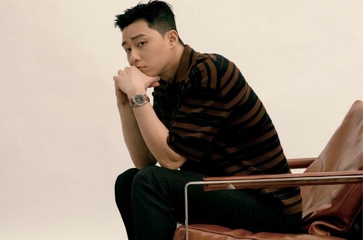https: img.okezone.com content 2020 06 24 33 2235764 park-seo-joon-jawab-rumor-pacaran-dengan-park-min-young-rcsQanFFic.jpg