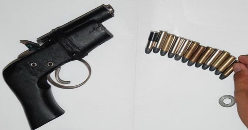 https: img.okezone.com content 2020 06 24 340 2235634 eks-anggota-ksb-papua-tertembak-senjata-sendiri-begini-kronologinya-wJStdsvKIr.jpg