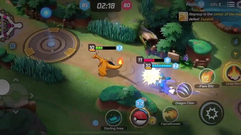 https: img.okezone.com content 2020 06 25 16 2236135 dua-game-pokemon-terbaru-hadir-untuk-nintendo-switch-kAp6nulNwt.jpg