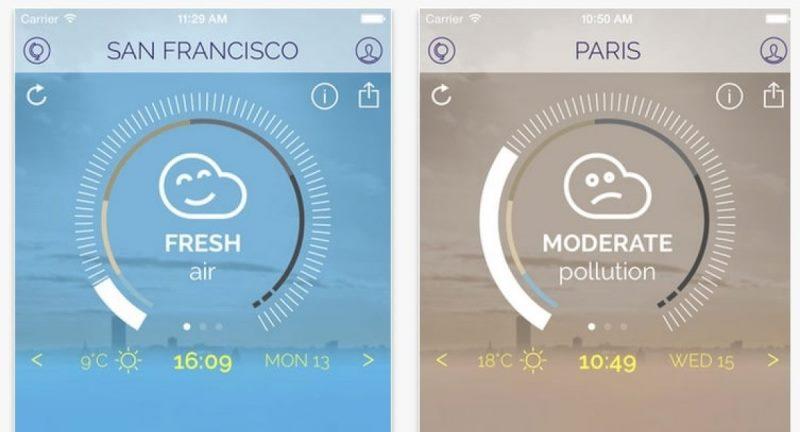 https: img.okezone.com content 2020 06 25 16 2236191 deretan-aplikasi-untuk-mendeteksi-polusi-udara-yVW740QIW7.jpg