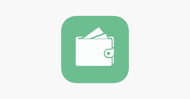 https: img.okezone.com content 2020 06 25 16 2236243 sudah-gajian-3-aplikasi-ini-bantu-anda-kelola-keuangan-jo0SqiXCqQ.jpg