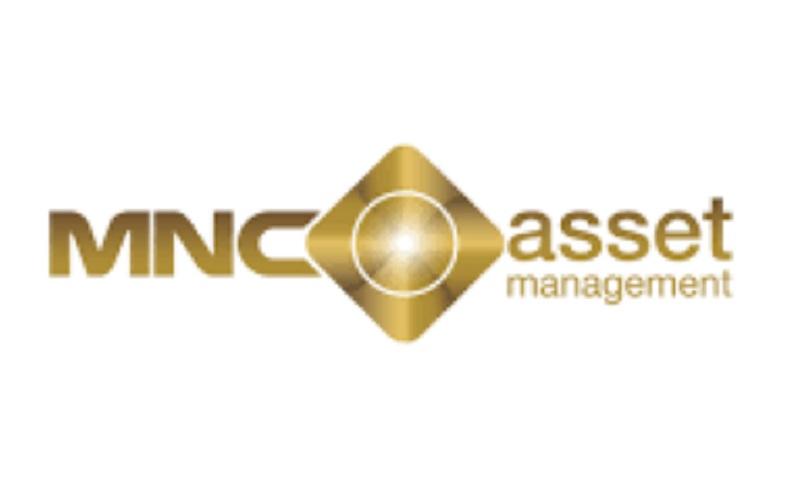 https: img.okezone.com content 2020 06 25 320 2236384 penjelasan-mnc-asset-management-terkait-pemberitaan-media-massa-XNjWW80STj.jpg