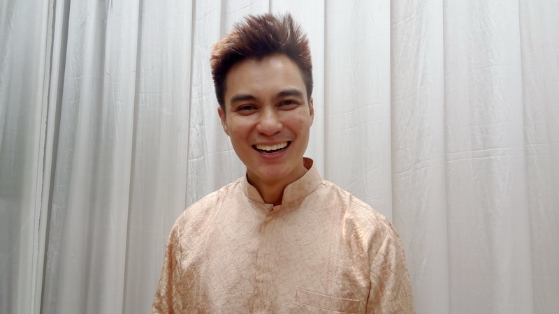 https: img.okezone.com content 2020 06 25 33 2236541 baim-wong-kenang-meninggalnya-ibunda-ZD0nL0T1i1.jpg