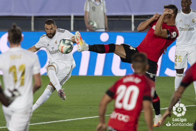 https: img.okezone.com content 2020 06 25 46 2235943 madrid-vs-mallorca-los-blancos-menang-dua-gol-tanpa-balas-q24tiFzJJv.jpg