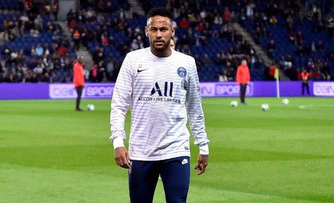 https: img.okezone.com content 2020 06 25 51 2236511 jika-bantu-psg-juarai-liga-champions-2019-2020-neymar-layak-raih-ballon-dor-x59O2hxuQS.jpg