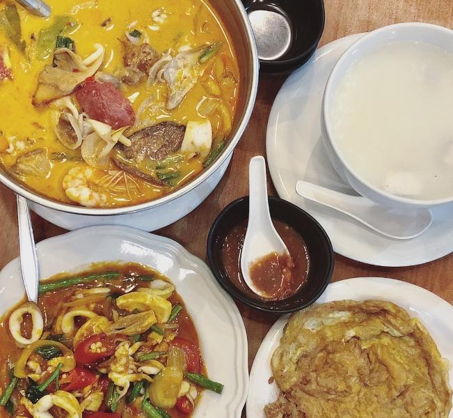 https: img.okezone.com content 2020 06 25 615 2236454 4-restoran-halal-di-thailand-cocok-buat-pelancong-muslim-l5yNxJWW7o.jpg
