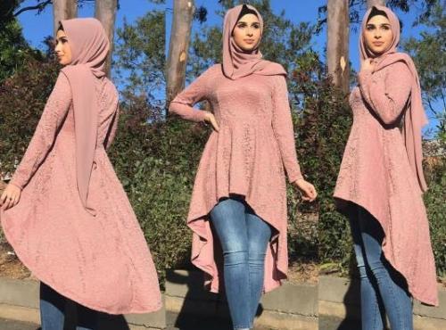 https: img.okezone.com content 2020 06 26 330 2236640 bagaimana-hukumnya-perempuan-mengenakan-celana-menurut-islam-aVifpS2X99.jpg