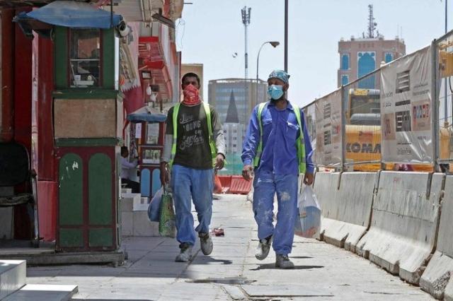 https: img.okezone.com content 2020 06 26 51 2237012 pekerja-proyek-piala-dunia-di-qatar-meninggal-karena-virus-corona-mkGD6SxQVo.jpg