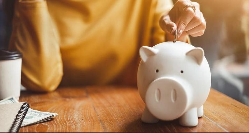 https: img.okezone.com content 2020 06 26 612 2237030 tips-mengatur-keuangan-berdasarkan-zodiak-0hXGrbCNFb.jpg
