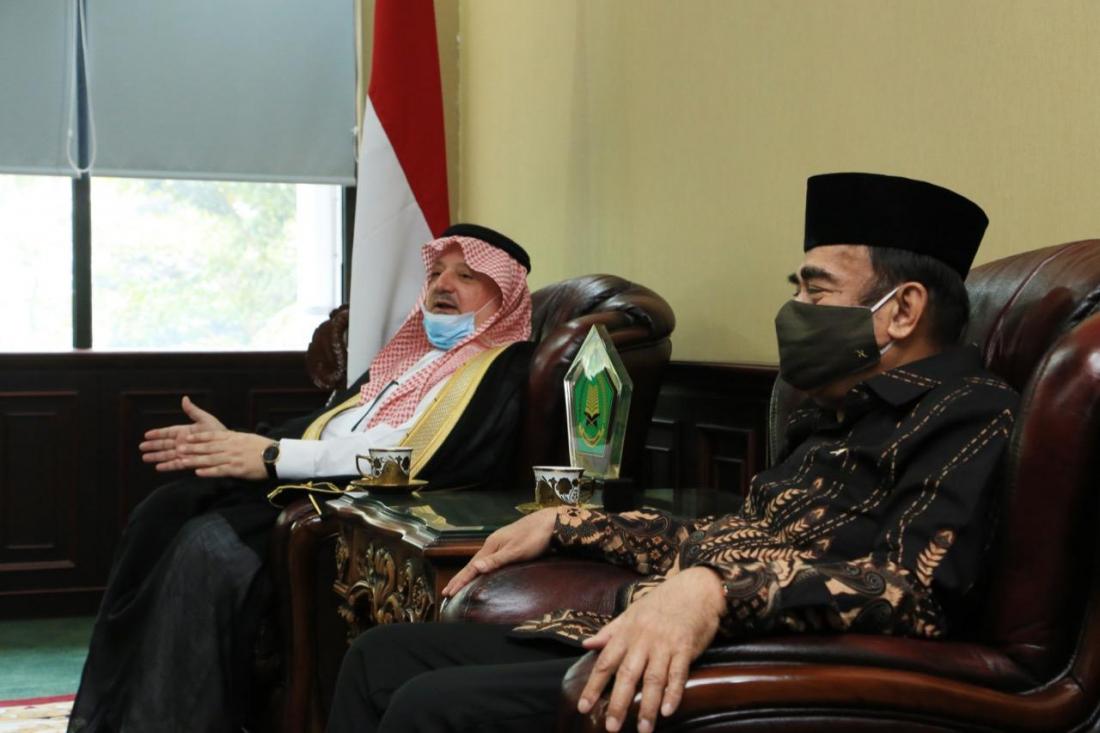 https: img.okezone.com content 2020 06 26 614 2236863 menag-harap-kuota-haji-indonesia-ditambah-begini-reaksi-dubes-arab-saudi-Wenw6OoDd8.jpg